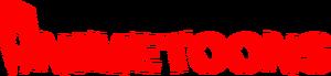 Animetoons Logo