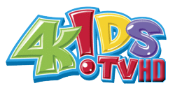 4kids-hd-logo-small