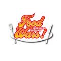 Food Wars (Franchise Logo).png