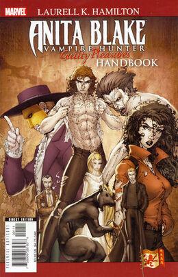 AB GuiltyPleasures Comic Handbook