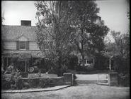 1940windypoplars