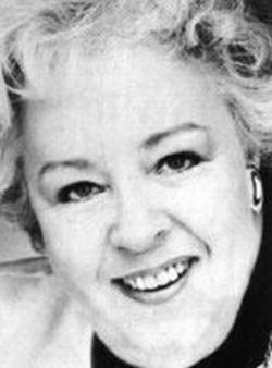 BarbaraHamilton