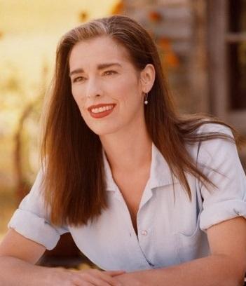 Mag Ruffman   Anne of Green Gables Wiki   Fandom powered ...