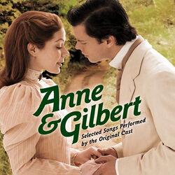 Anneandgilbert musical