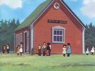 AkageSchool