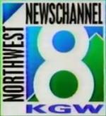 KGW 1995