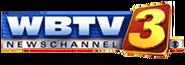 WBTV 1998