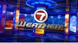 WHDH-TV's+7+News'+7+Weather+Video+Open+From+2009