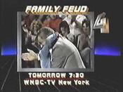 Wnbc-1984-familyfeudident