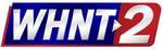 150px-RTN 19.2 WHNT-DTV Huntsville