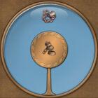 Anno 1404-needswheel nobleman security