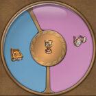 Anno 1404-needswheel nobleman property2