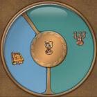Anno 1404-needswheel patrician property2