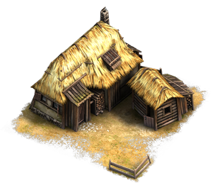 Image Result For Me Val Peasant House Minecraft