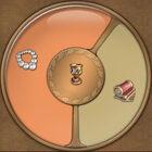 Anno 1404-needswheel envoy property2