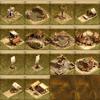 Box Bonus buildings