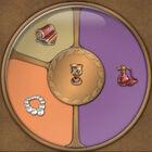 Anno 1404-needswheel envoy property3