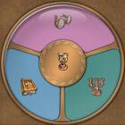 Anno 1404-needswheel nobleman property3