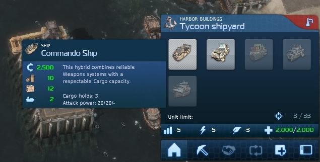 File:Shipyard Commando ship crop.jpg