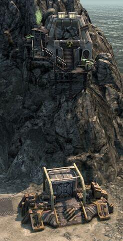 File:Uranium mine.jpg