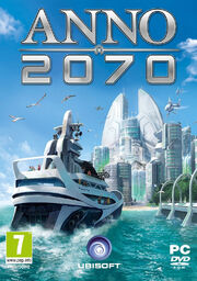 Anno2070boxart