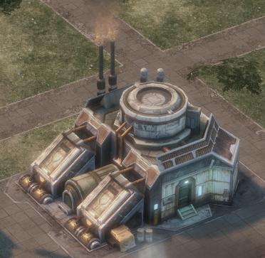 File:Smelter.png