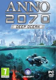 Deepoceanboxart