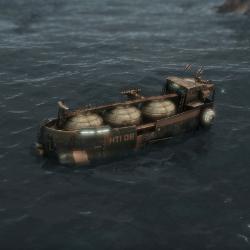 Oiltanker250