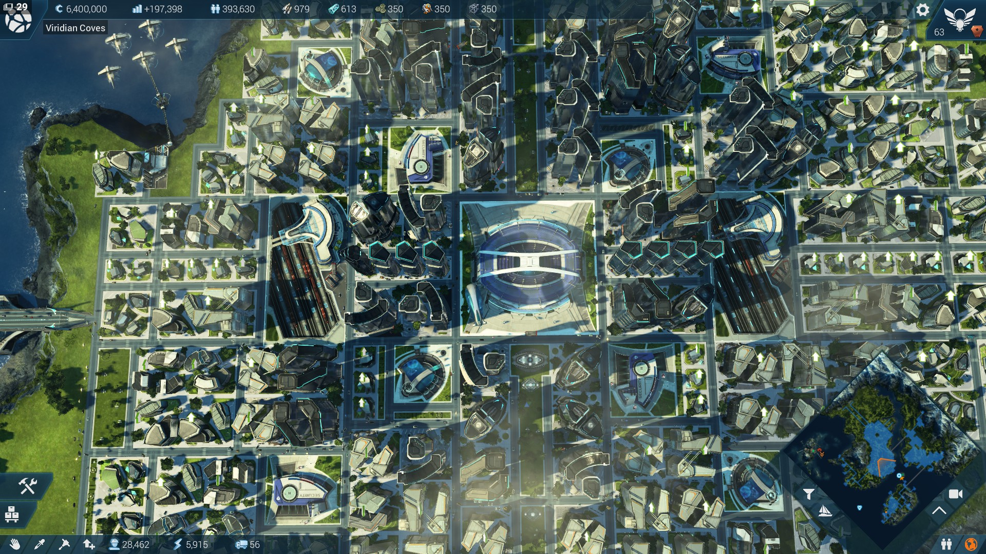 Floor Plan Simulator Building Layouts Anno 2205 Wikia Fandom Powered By Wikia