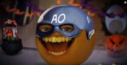 HalloweenKitchen