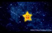 185px-Screen shot 2011-06-18 at 6.44.20 PM