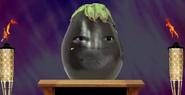Eggplantfart