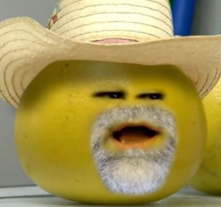 grandpa grapefruit annoying orange wiki fandom powered