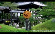HiddenMustachio9