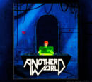 Another World (game) Wiki