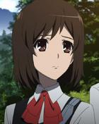 Matsuko episode 10