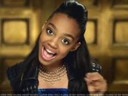 Normal China-Anne-McClain-Dynamite-Music-Video-A-N-T-Farm-Disney-Channel-Official5Bwww savevid com5D flv0177