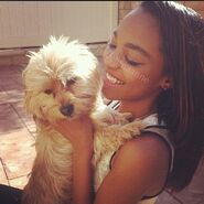 China anne mcclain instagram IxXRHD8n.sized