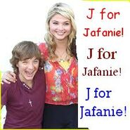 Jafanie1