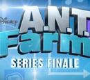 A.N.T. Farm Wiki