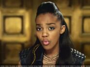 Normal China-Anne-McClain-Dynamite-Music-Video-A-N-T-Farm-Disney-Channel-Official5Bwww savevid com5D flv0093