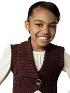 China anne mcclain.jpg2