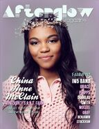 China-anne-mcclain-1384195981