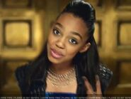 Normal China-Anne-McClain-Dynamite-Music-Video-A-N-T-Farm-Disney-Channel-Official5Bwww savevid com5D flv0176