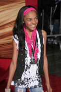 China-McClain-photo-Tangled-premiere
