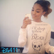 China-anne-mcclain-feb-5-2013