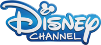 DisneyChannel2014.png