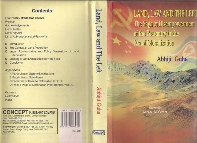 File:LAND, LAW AND THE LEFT.jpg