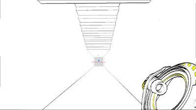 Stairway To Heaven -start