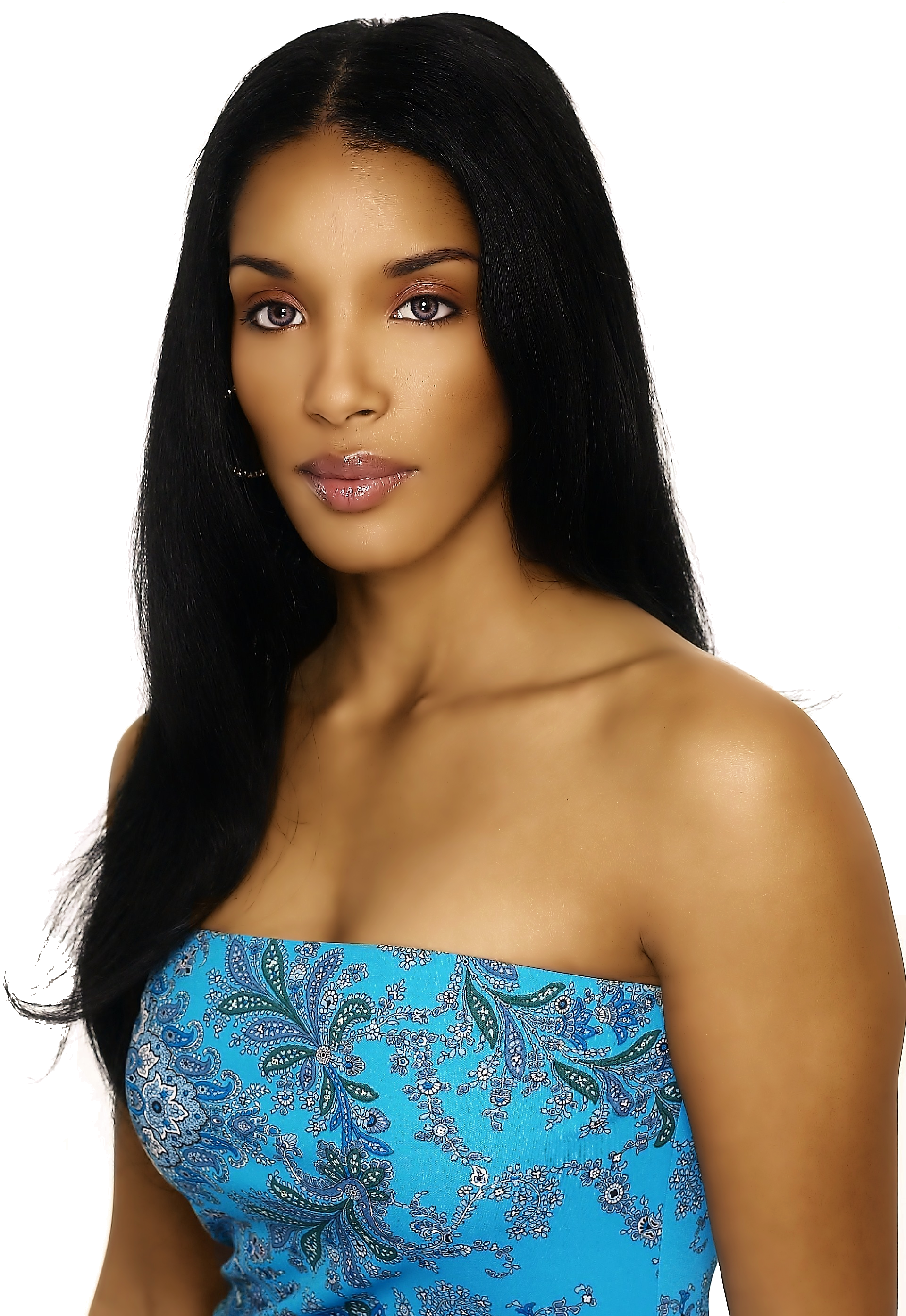 America S Miss World 2017 And Miss Teen World America 2017: America's Next Top Model Wiki